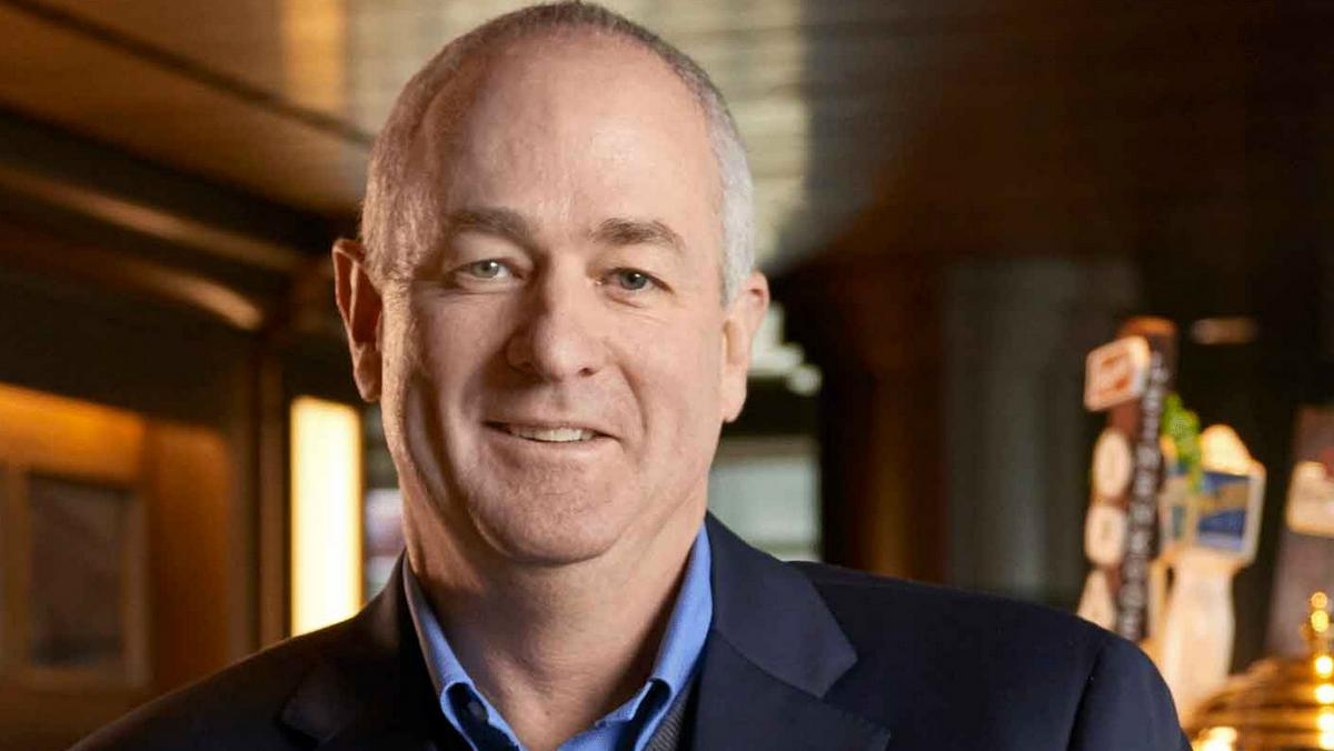 MillerCoors CEO calls Bud Light corn syrup ad a 'gift' - Milwaukee Business Journal