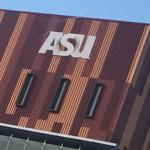 State lawmaker: ABOR, ASU misconnecting on voter registration goals