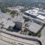 Xerox campus in Dallas queued up for big sale