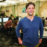 Some of Austin's hottest startups to be honored
