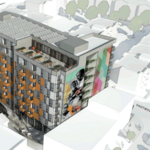 S.F. to allow taller affordable housing projects after political clash