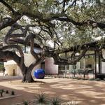 Home of the Day: Lake | Flato Masterpiece in San Antonio, Texas