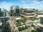 New UCF Downtown campus details revealed