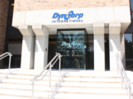 DynCorp scores $795.3 million aircraft maintenance contract