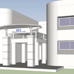 Rexall Sundown sells Boca Raton office, major renovations planned