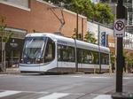 Notebook: Don't let activists tie up KC's streetcar success
