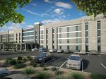 Hilton introduces new hotel brand to the Phoenix area