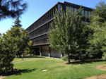 SMUD still aims for $68 million headquarters remodel
