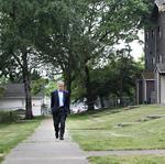 Housing developer joins Vulcan Real Estate with big Yesler Terrace plan
