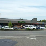 Vulcan buys a big property in downtown Bellevue
