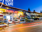 Los Gatos' Trader Joe's-anchored shopping center sold for $30.45 million