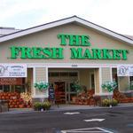 The Fresh Market leaving 4 states, closing more than a dozen stores