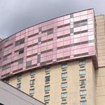 Four Points hotel in Niagara Falls, Ont. to add 20 story wing