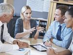 5 crucial communication skills managers need