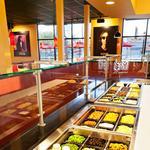 Cullman Shopping Center lands two popular restaurants