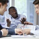 How to stop conflicts from damaging your bottom line