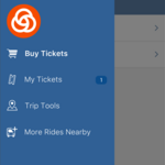 TriMet adds Lyft, Car2go, but it's not a smooth ride for all