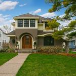 Home of the Day: Wayzata Village Living
