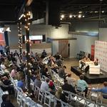 Events for Columbus Startup Week amplify personal stories of entrepreneurs