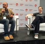 Columbus Startup Week: Launching a business is 'a horrible process (and) there's no reason it should be' – Startup.co's <strong>Wil</strong> <strong>Schroter</strong>