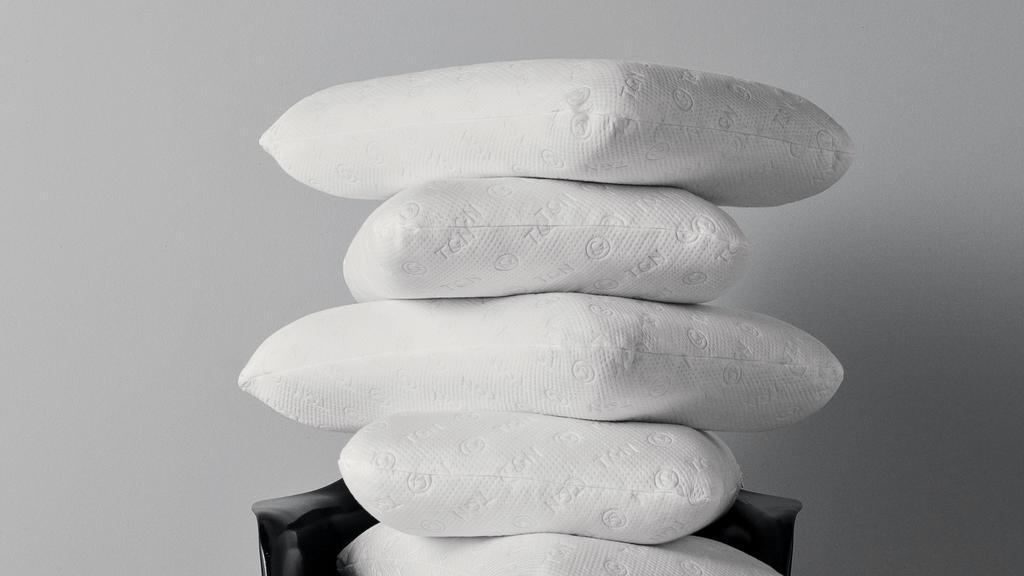 Phoenix Based Tuft Needle Adds Pillows To Mattress Mix Phoenix