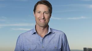Clayton Christopher, investors offer tips to raise startup funding