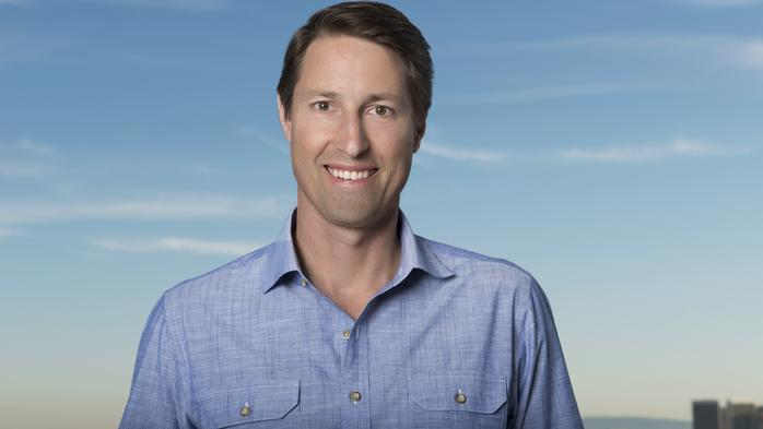 Clayton Christopher prefers 'learners' over 'knowers,' and other tips to score funding for your CPG startup