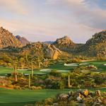 EXCLUSIVE: Troon North Golf Club for sale in North Scottsdale