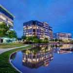Jamba Juice to relocate headquarters to North Dallas