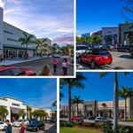 300,000-square-foot mixed-use center sold for $86 million