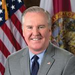 College football's spotlight could help Bob Buckhorn become Florida's next governor
