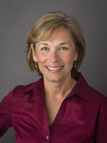 Susan Moores