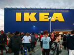 Ikea store in Oak Creek to be served by county bus line