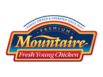 New owner to hire 500, invest $100M as it reopens poultry processing plant
