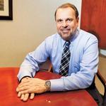 LifeBridge hiring new presidents of Northwest, Levindale hospitals under leadership restructuring