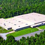New facility expands options for Shelba