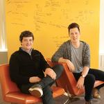 The Young Entrepeneurs: Containership
