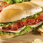 Downtown sandwich shop to close