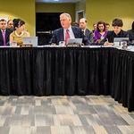 Valencia College considers 5 metro Orlando areas for new training facilities