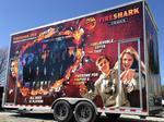 Fireshark Gaming goes mobile
