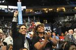 Will Charlotte go after 2016 GOP convention?