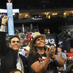 Gov. McCrory on GOP convention: Wait and see