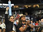 What Philly DNC hopes to learn from Charlotte's experience