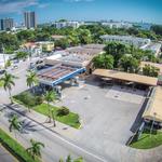 Major developers acquire property in hot neighborhood