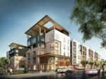 Plans for LoBro multifamily development taken off ice and put into motion