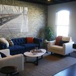 New housing transforms downtown Dayton