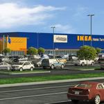 Behind the deal: How plans for the Oak Creek Ikea store came together