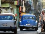 Local executive, photographer visit Cuba, see varied views of culture