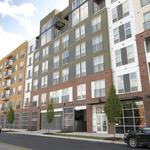 Can Birmingham's multifamily market keep its momentum in 2017? Here's what experts say