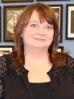 Becky Broderick